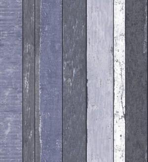 Papel pintado Lurson Vintage Rules 136-138251   el pintado Lurson Vintage Rules 136138251
