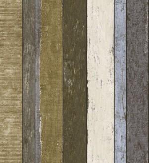 Papel pintado Lurson Vintage Rules 136-138253 | el pintado Lurson Vintage Rules 136138253
