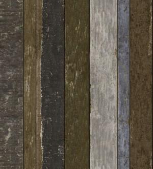 Papel pintado Lurson Vintage Rules 136-138254 | el pintado Lurson Vintage Rules 136138254
