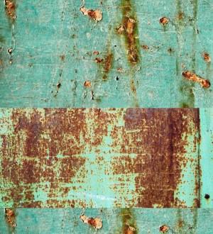 Papel pintado Lurson Vintage Rules 136-158203 | el pintado Lurson Vintage Rules 136158203