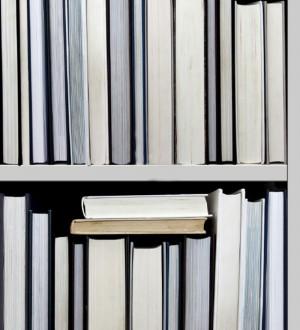 Papel pintado Lurson Vintage Rules 136-158205 | el pintado Lurson Vintage Rules 136158205